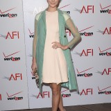 Caitlin-FitzGerald---14th-Annual-AFI-Awards-05