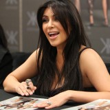 Kardashians-Sears-In-Store-Appearance-For-Kardashian-Kollection-08