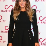 Khloe-and-Kim-Kardashian---Hairfinity-UK-Launch-Party-40
