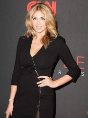 Kate-Upton---10th-Style-Awards---20.md.jpg