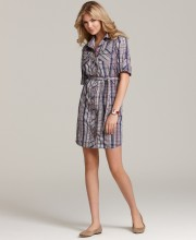Kate-Upton---Macys-Photoshoot-Vettri.Net---07.md.jpg