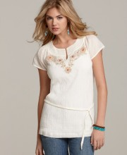 Kate-Upton---Macys-Photoshoot-Vettri.Net---40.md.jpg