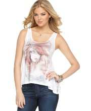 Kate-Upton---Macys-Photoshoot-Vettri.Net---63.md.jpg