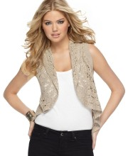 Kate-Upton---Macys-Photoshoot-Vettri.Net---70.md.jpg