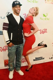 Kate-Upton-2012-SI-Issue-Launch-Party---52.md.jpg