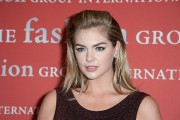 Kate-Upton---30th-Annual-Night-Of-Stars-Vettri.Net---06.md.jpg