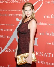 Kate-Upton---30th-Annual-Night-Of-Stars-Vettri.Net---13.md.jpg