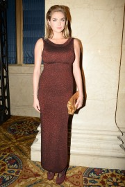 Kate-Upton---30th-Annual-Night-Of-Stars-Vettri.Net---21.md.jpg