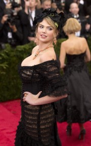 Kate-Upton-Charles-James-Beyond-Fashion-Vettri.Net-026.md.jpg