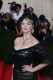 Kate-Upton-Charles-James-Beyond-Fashion-Vettri.Net-029.md.jpg