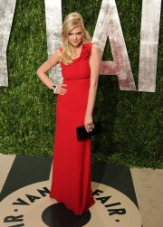 Kate_Upton_2012-Vanity-Fair-Oscar-Party_Vettri.Net-03.md.jpg