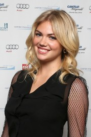 Kate_Upton_Annual-Charity-Day_Vettri.Net-01.md.jpg