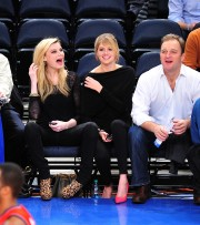 Kate_Upton_NJ-Nets-Vs-NY-Knicks_Vettri.Net-25.md.jpg