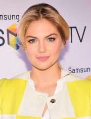 Kate_Upton_Samsung2013TV_Vettri.Net-01.md.jpg