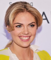 Kate_Upton_Samsung2013TV_Vettri.Net-11.md.jpg