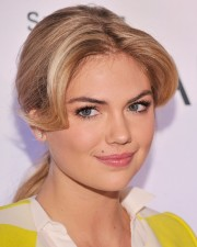 Kate_Upton_Samsung2013TV_Vettri.Net-12.md.jpg