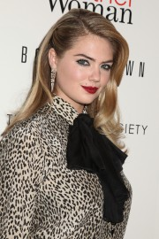 Kate_Upton_ScreeningOfTOW_Vettri.Net-12.md.jpg