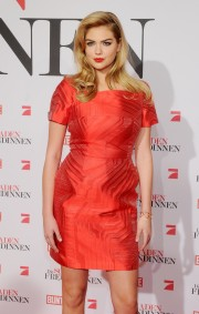 Kate_Upton_TOW-GermanPremiere_Vettri.Net-08.md.jpg
