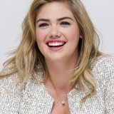 Kate_Upton_TOW-PC_Vettri.Net-27