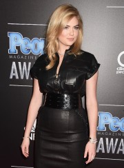 Kate-Upton-The-PEOPLE-Magazine-Awards-Vettri.Net-26.md.jpg