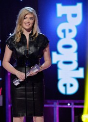 Kate-Upton-The-PEOPLE-Magazine-Awards-Vettri.Net-38.md.jpg