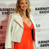 Kate-Upton---Barnstable-Brown-Kentucky-Derby-Eve-Gala---06