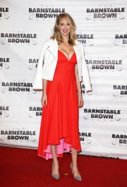 Kate-Upton---Barnstable-Brown-Kentucky-Derby-Eve-Gala---13.md.jpg
