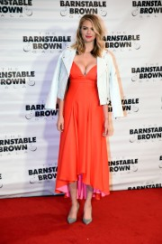 Kate-Upton---Barnstable-Brown-Kentucky-Derby-Eve-Gala---16.md.jpg