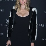 Kate-Upton---Philipp-Plein-New-York-Fashion-Week---02