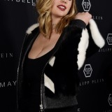 Kate-Upton---Philipp-Plein-New-York-Fashion-Week---04
