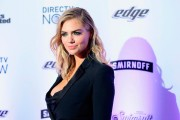 Kate-Upton---Sports-Illustrated-Swimsuit-2017-Launch---09.md.jpg