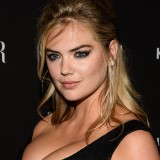 Kate-Upton-2015-Harpers-BAZAAR-ICONS-Event-05