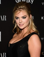 Kate-Upton-2015-Harpers-BAZAAR-ICONS-Event-07.md.jpg