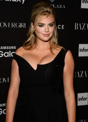 Kate-Upton-2015-Harpers-BAZAAR-ICONS-Event-12.md.jpg