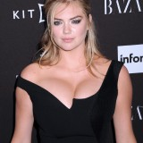 Kate-Upton-2015-Harpers-BAZAAR-ICONS-Event-18
