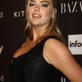Kate-Upton-2015-Harpers-BAZAAR-ICONS-Event-32