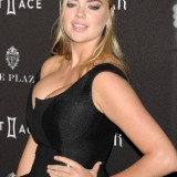 Kate-Upton-2015-Harpers-BAZAAR-ICONS-Event-35