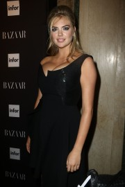 Kate-Upton-2015-Harpers-BAZAAR-ICONS-Event-51.md.jpg