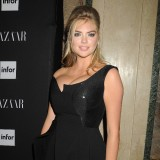 Kate-Upton-2015-Harpers-BAZAAR-ICONS-Event-53