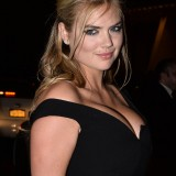 Kate-Upton-2015-Harpers-BAZAAR-ICONS-Event-57