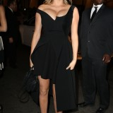 Kate-Upton-2015-Harpers-BAZAAR-ICONS-Event-63