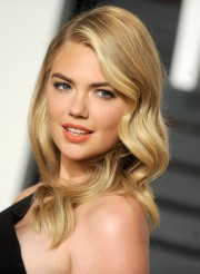 Kate-Upton-2015-Vanity-Fair-Oscar-Party-Vettri.Net-07.md.jpg