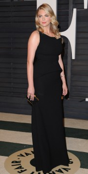 Kate-Upton-2015-Vanity-Fair-Oscar-Party-Vettri.Net-15.md.jpg