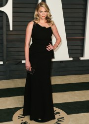 Kate-Upton-2015-Vanity-Fair-Oscar-Party-Vettri.Net-30.md.jpg
