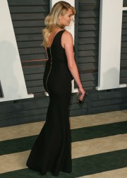 Kate-Upton-2015-Vanity-Fair-Oscar-Party-Vettri.Net-38.md.jpg