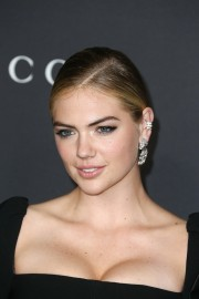 Kate-Upton-2016-LACMA-Art-And-Film-Gala-14.md.jpg