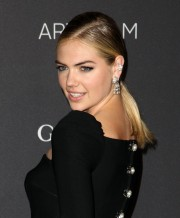 Kate Upton 2016 LACMA Art And Film Gala 26