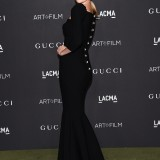 Kate-Upton-2016-LACMA-Art-And-Film-Gala-50