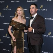 Kate-Upton-Breitling-Celebrates-The-North-American-Stopover-26.md.jpg