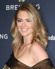 Kate-Upton-Breitling-Celebrates-The-North-American-Stopover-39.md.jpg